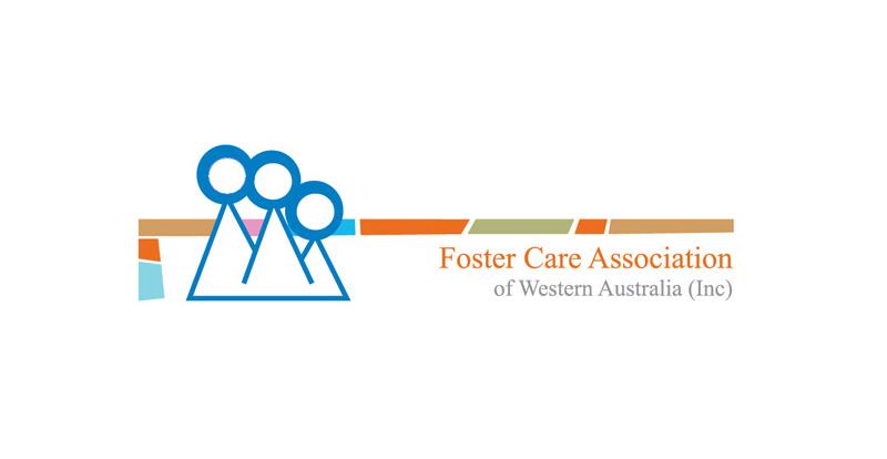 fostercare-association-of-western-australia