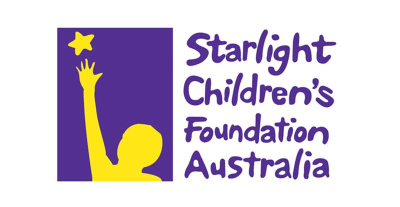 starlight-children-foundation