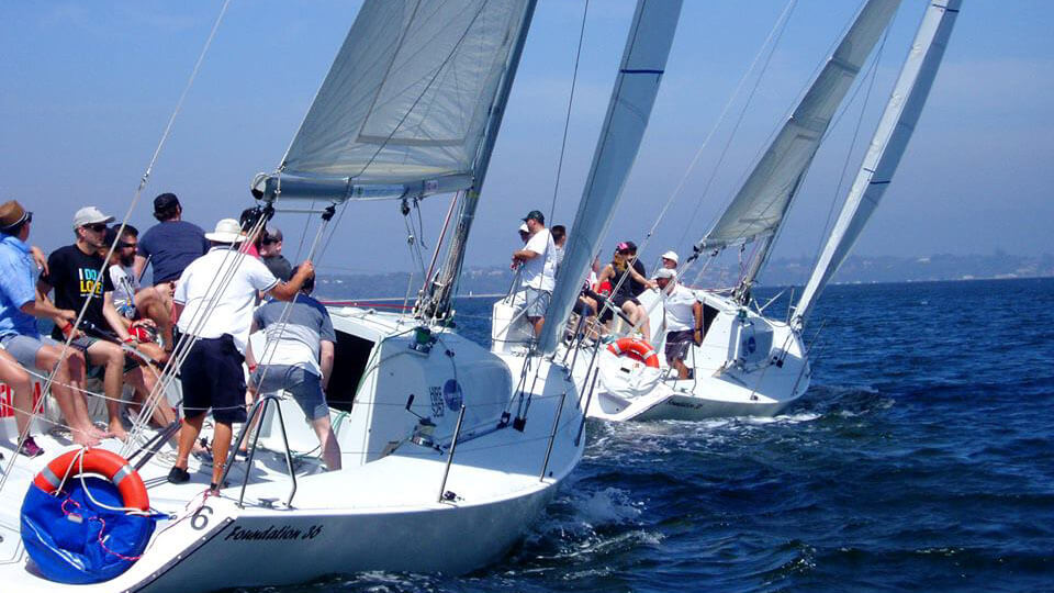 synergy-sailing-014