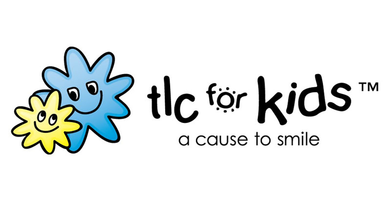 tlc-for-kids