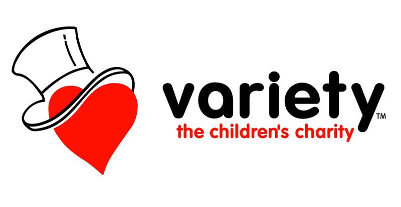 variety-children-charity