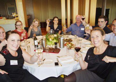 team-wine-toast
