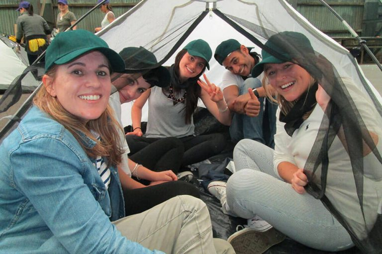 Effective Sydney Team Building Activities for Organizations of All Sizes