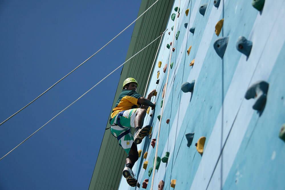 wall-climbing-activity