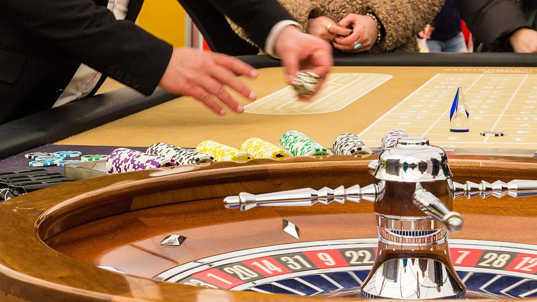 casino royal game